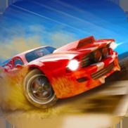 无畏赛车(Fearless Wheels) V1.0.22 安卓版