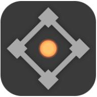赤核 V1.0 安卓版