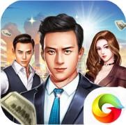 创业合伙人 V1.0 iOS版