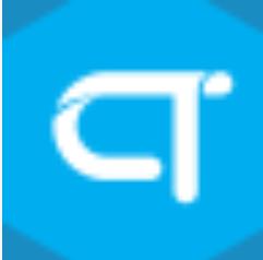 CT场景大师 V1.4.0.0 官方版