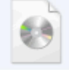 PTC Creo(二维和三维设计软件) V2.0M060 电脑版