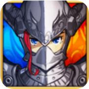 王国之战 V1.1.9 破解版