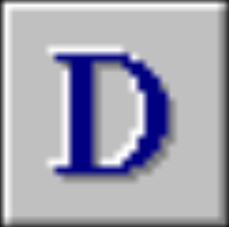 AutoCAD地模前处理程序电脑版