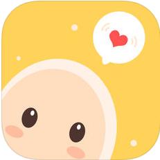 孕迹暖暖 V4.6.1 苹果版