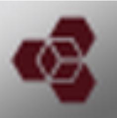 PS智能参考线插件(GuideMe) V1.0 官方版