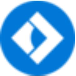 Movavi PDF Editor(PDF编辑器) V1.7.1 官方版
