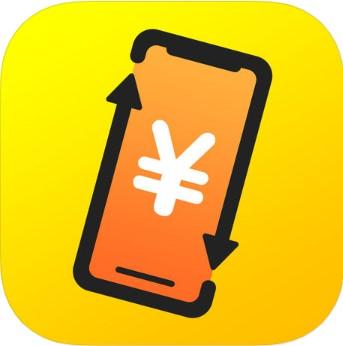 租租回收 V1.0 苹果版