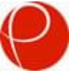 Ashampoo PDF Pro V1.1.1.0 免费版