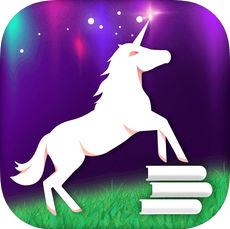 安马文学苹果版