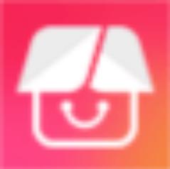 豆芽铺 V3.2.1.2 免费版