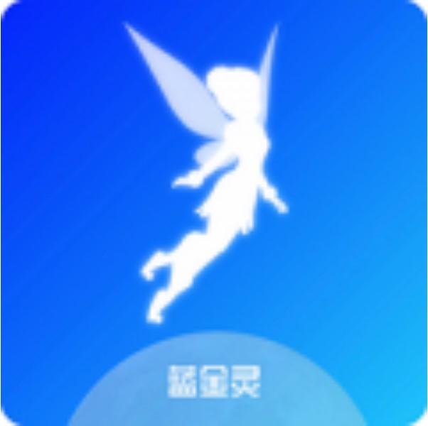 蓝金灵 V1.0 安卓版