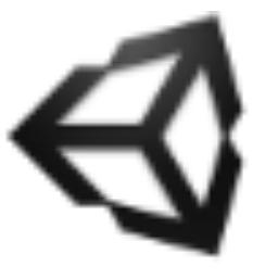 科领甩屏软件 V1.0 官方版