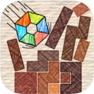击碎方块(SmashBlockTower) V1.3.9 苹果版