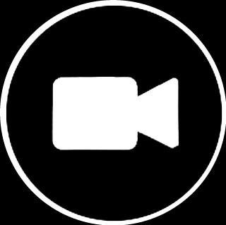 Aimersoft Video Converter Ultimate V10.3.2.187 免费版