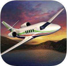 飞越夏威夷 V3.0 苹果版