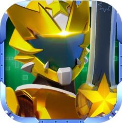 神兽金刚3荣耀之战 V1.0.9 苹果版