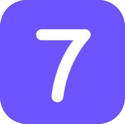 7分钟健身 V1.5.4 苹果版