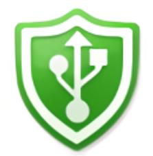 超级U盘加密器 V2.50 官方版