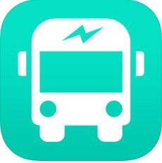 追风巴士 V4.6.3 苹果版