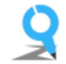 易撰视频下载器 V1.0 正式版