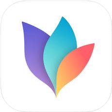 MindNode 5 V5.2.1 苹果版