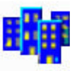 均衡器学习软件 V1.0 免费版