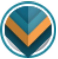 Voxler(地质数据勘测软件) V4.3.771.0 免费版