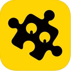 王者荣耀智能机器人 V1.0.1 苹果版