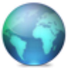 自动点击鼠标工具(TSunSky自动化) V3.5 免费版