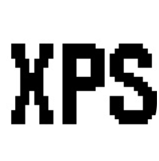 xps文件阅读器 V1.8 电脑版