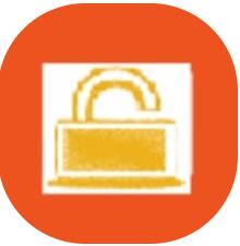 小米账户锁解锁工具 V3.3.827.31 官方版
