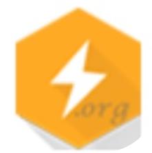 web表单设计器Ueditor Formdesign Plugins V4.1.10 PHP版