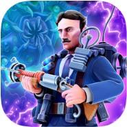 科学vs狂怒(TeslavsLovecraft) V1.0.5.0 iOS版