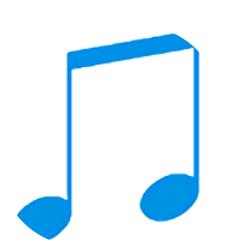 Faasoft Audio Converter V5.4.18.6270 中文版