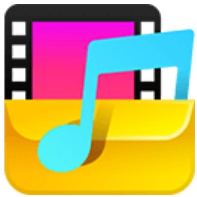 Movavi Video Converter V19.0.1.0 官方版