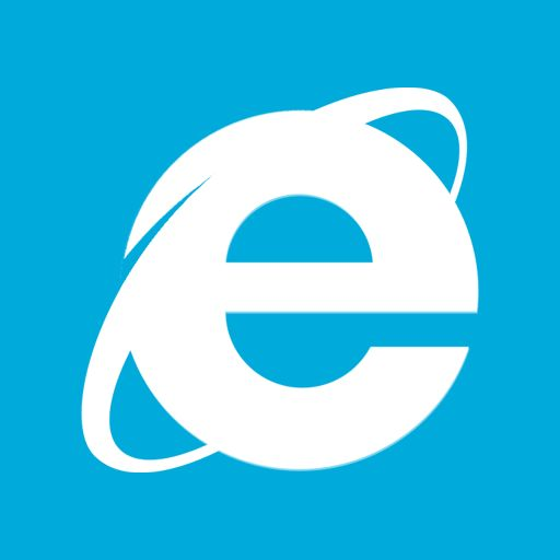 Internet Explorer for Mac V5.2.3 Mac版
