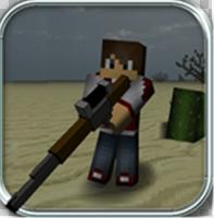像素僵尸大战场 V1.0 安卓版