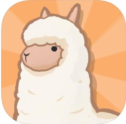 羊驼世界(Alpaca World HD+) V3.3.1 苹果版
