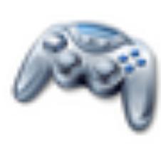 PGWARE GameSwift(游戏优化工具) V2.6.4.2018 官方版
