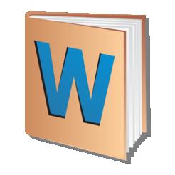 WordWeb Pro DictionaryMac