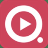 金娱影视 V0.0.1 安卓版