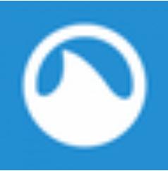 开博食品行业管理软件 V1.52 官方版