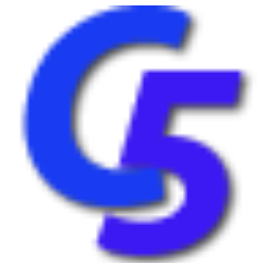 Canoco(生态数据处理软件) V5.02 免费版