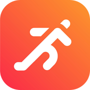 分动圈 V1.3.0 iPhone版