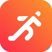 分动圈 V1.3.0 安卓版