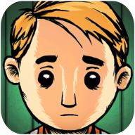 我的孩子生命之源(MyChildLebensborn) V1.2.203 安卓汉化版