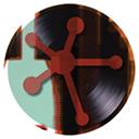 iZotope Vinyl V1.8.0 Mac版