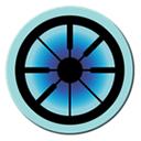 Iris 2 V2.02 Mac版