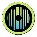 iZotope Stutter Edit V1.05 Mac版