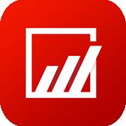 荷马金融 V3.2.3 iPhone版